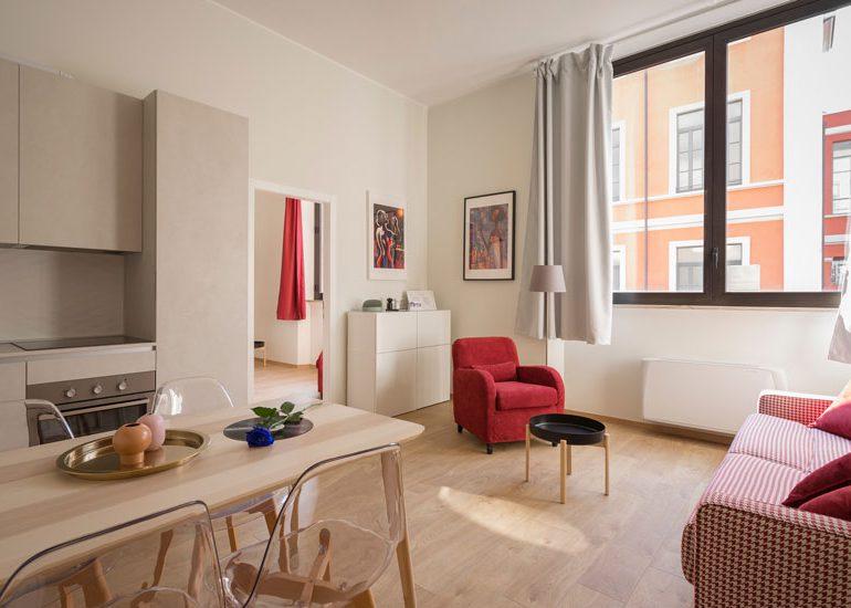 Requisitos para dar de alta la luz en una vivienda o local ieltec - Ahorrar en la factura de la luz ...
