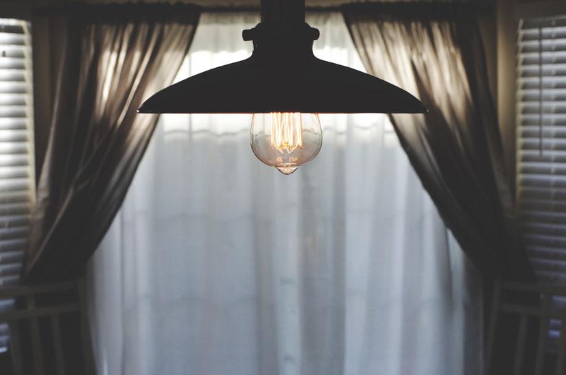 Diferencias entre bombillas de bajo consumo y bombillas led